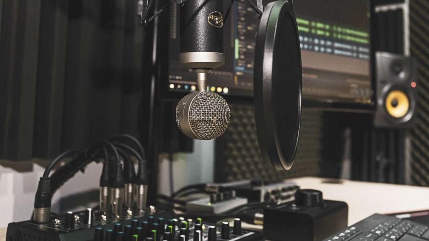 DIGIFOTO Podcast op Spotify