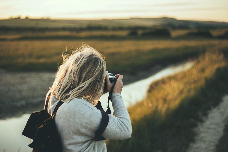 advies fotografen