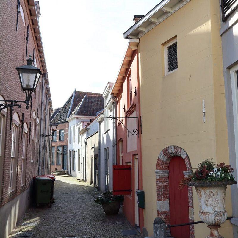 architectuur, inspiratie, Lezersgallery, community stories, citytrip, stadsfotografie