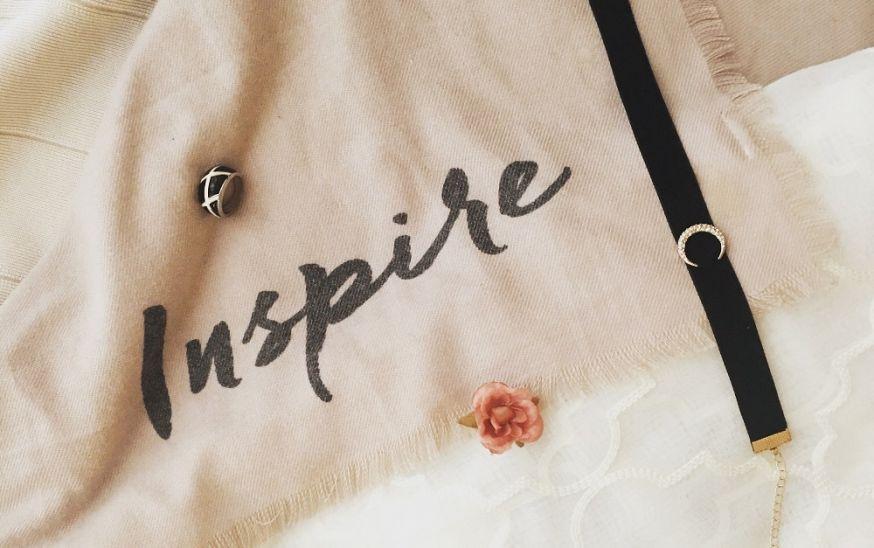 inspiratie vinden, inspiratie, tips, inspireren, fotografie, fotografietips, creativiteit, creatief