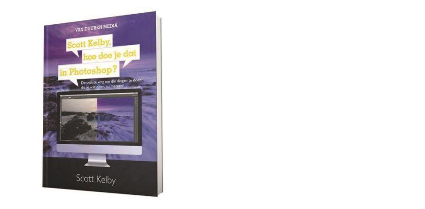 ruis verminderen in photoshop van duuren scott kelby