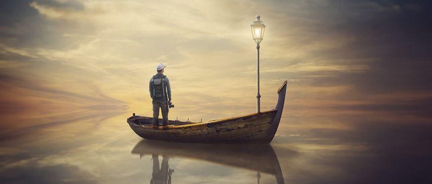 fantasy photoshop tutorials foto bewerken foto nabewerken